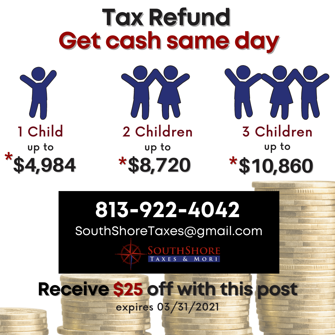 southshore taxes & more-3